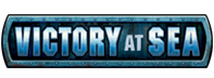Victory at SeaVictory At Sea Receives a Software Informer 5 star Editor's Pick Award