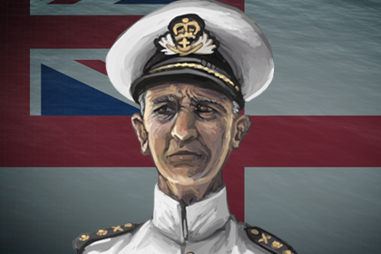 admiral_royal_navy