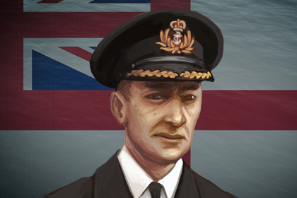 captain_royal_navy