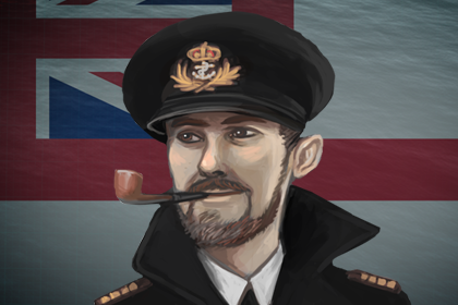 captain_royal_navy_2