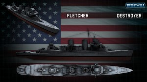fletcher_destroyer_wallpaper