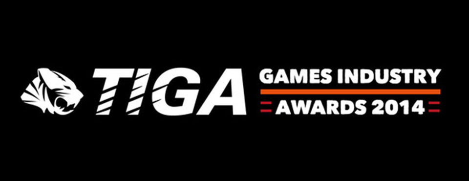 Victory At Sea wins a top prize at the 2014 TIGA Awards